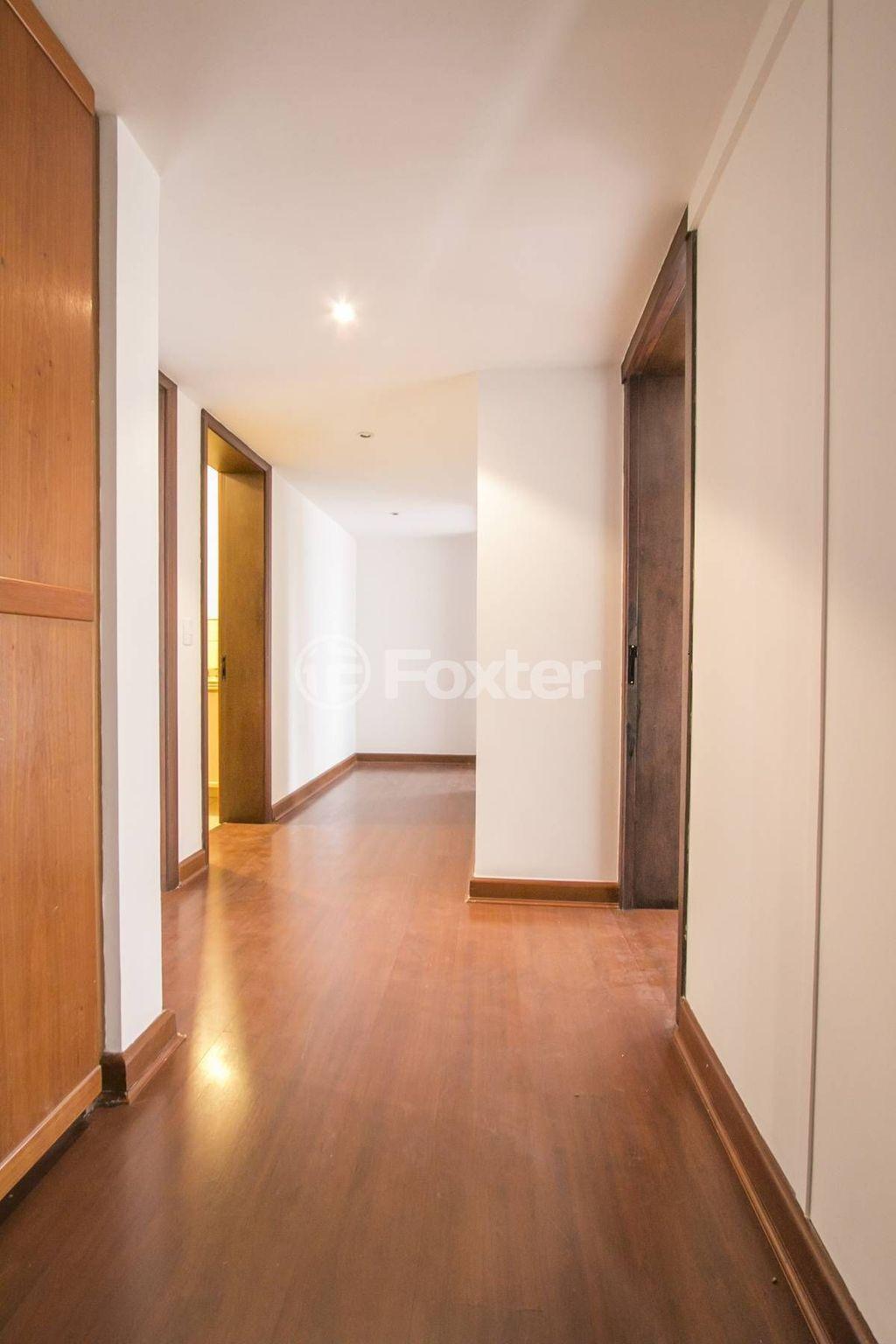 Foxter Imobiliária - Cobertura 5 Dorm (115529) - Foto 14