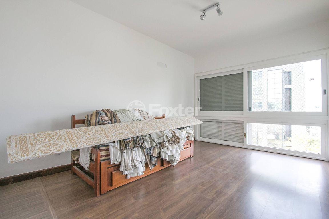 Foxter Imobiliária - Cobertura 5 Dorm (115529) - Foto 15