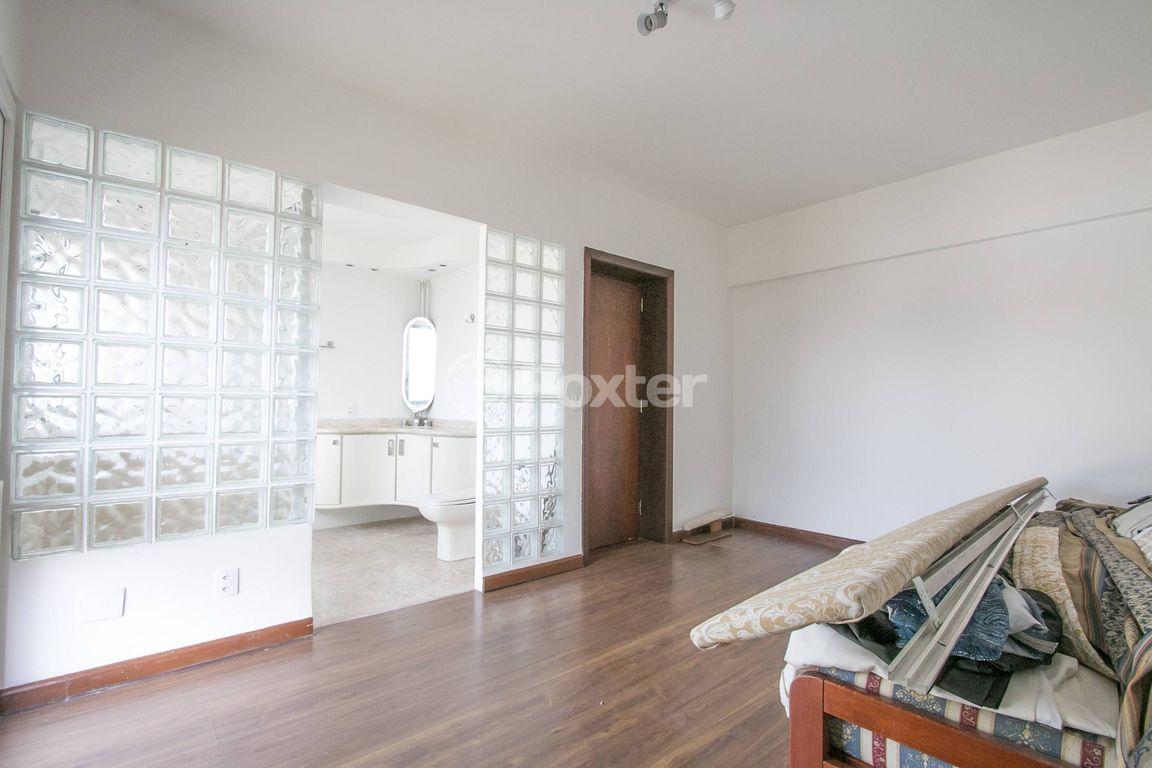 Foxter Imobiliária - Cobertura 5 Dorm (115529) - Foto 16