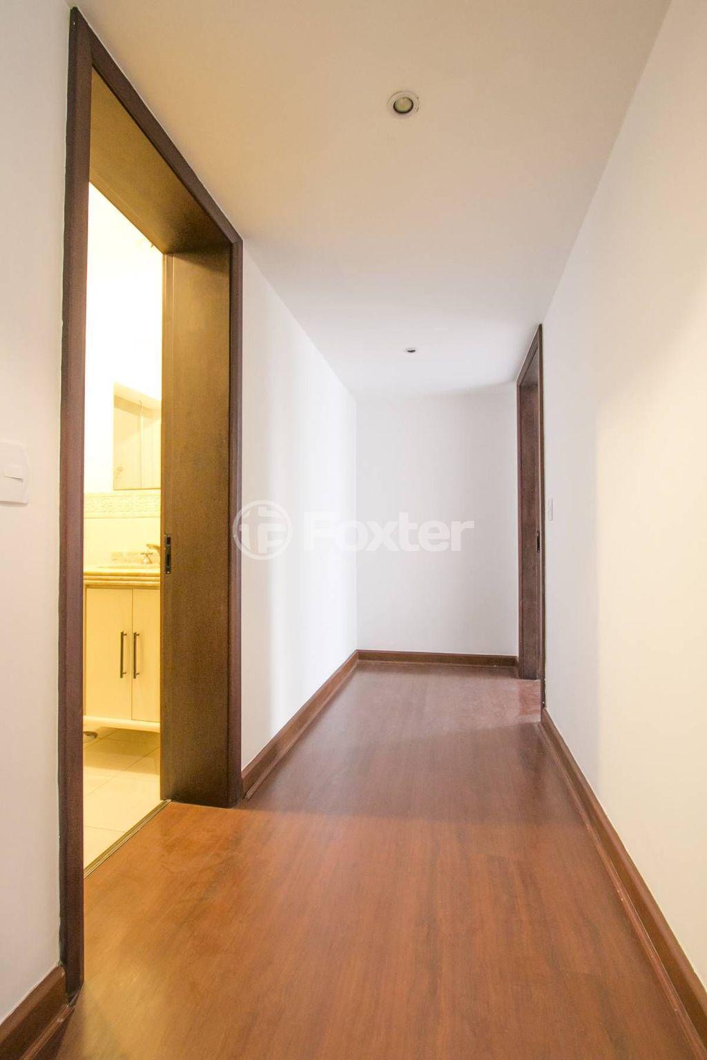 Foxter Imobiliária - Cobertura 5 Dorm (115529) - Foto 21