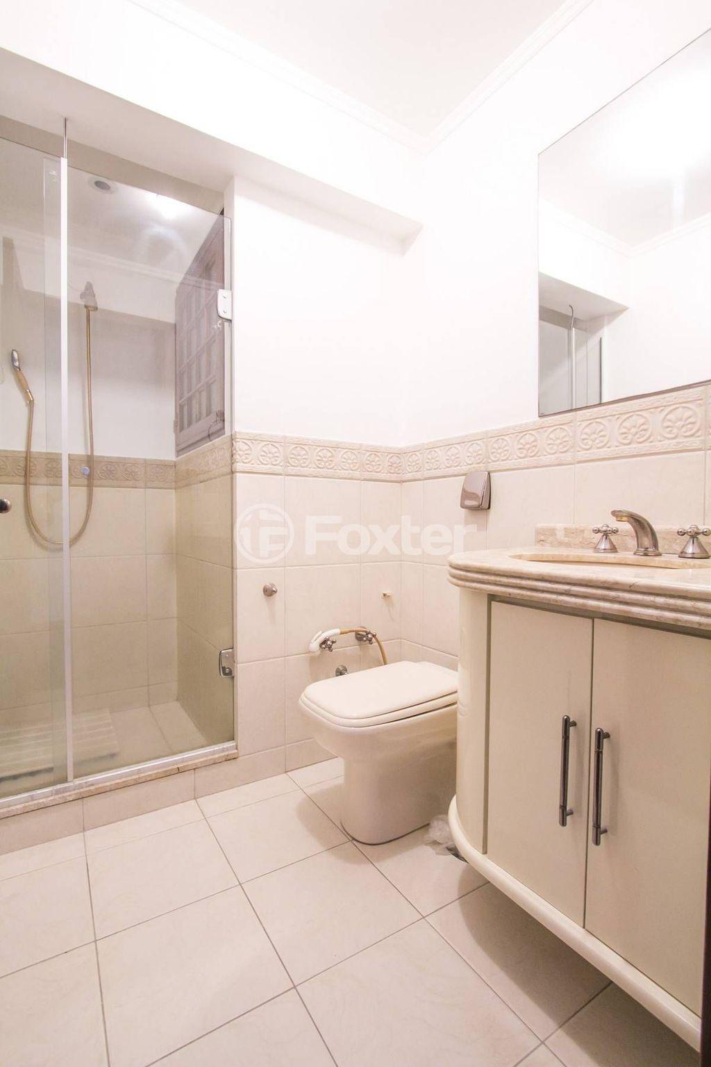 Foxter Imobiliária - Cobertura 5 Dorm (115529) - Foto 22