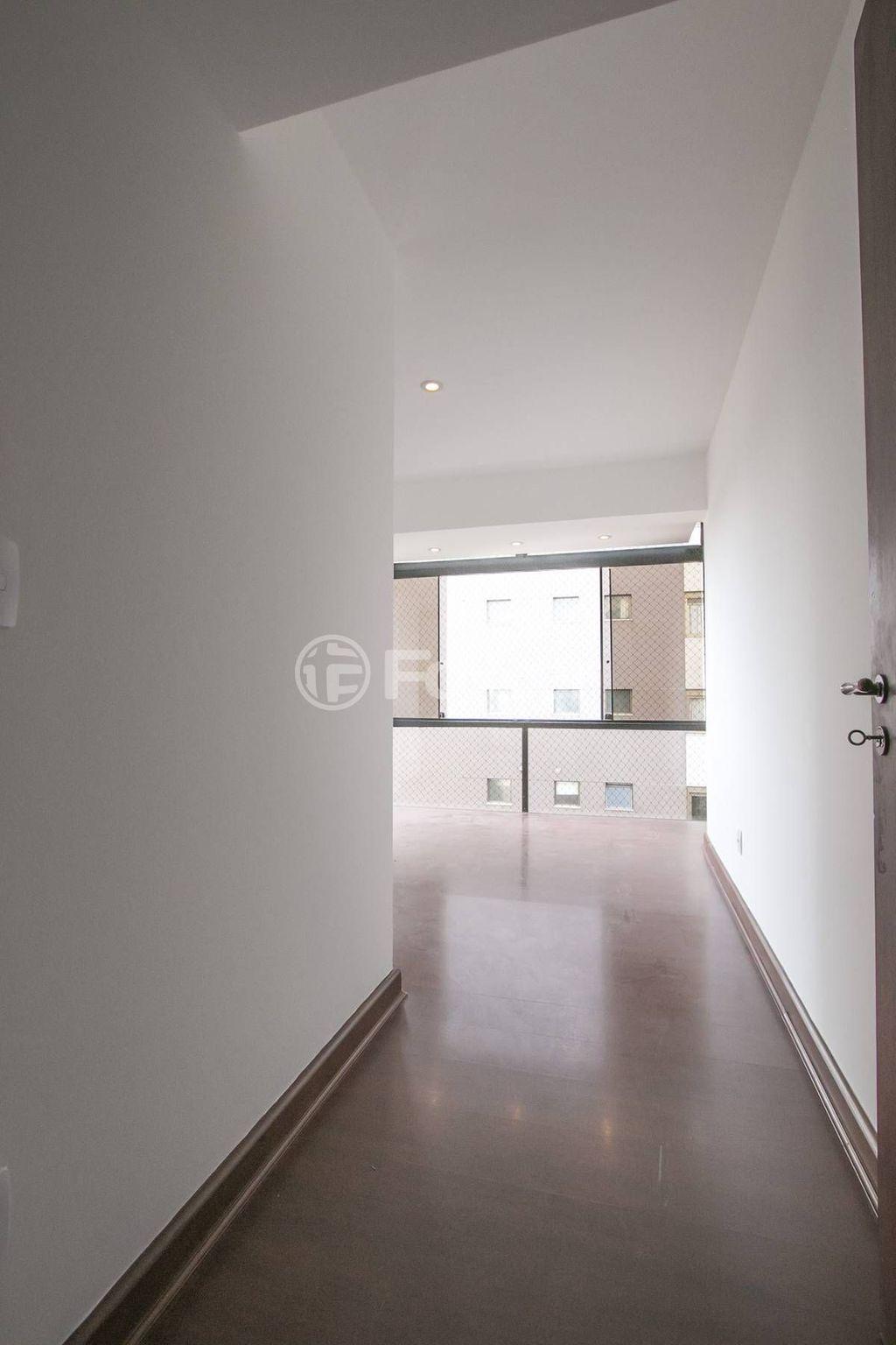 Foxter Imobiliária - Cobertura 5 Dorm (115529) - Foto 23