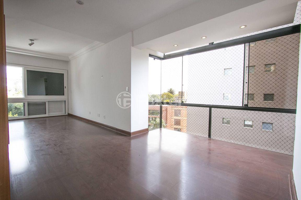 Foxter Imobiliária - Cobertura 5 Dorm (115529) - Foto 24