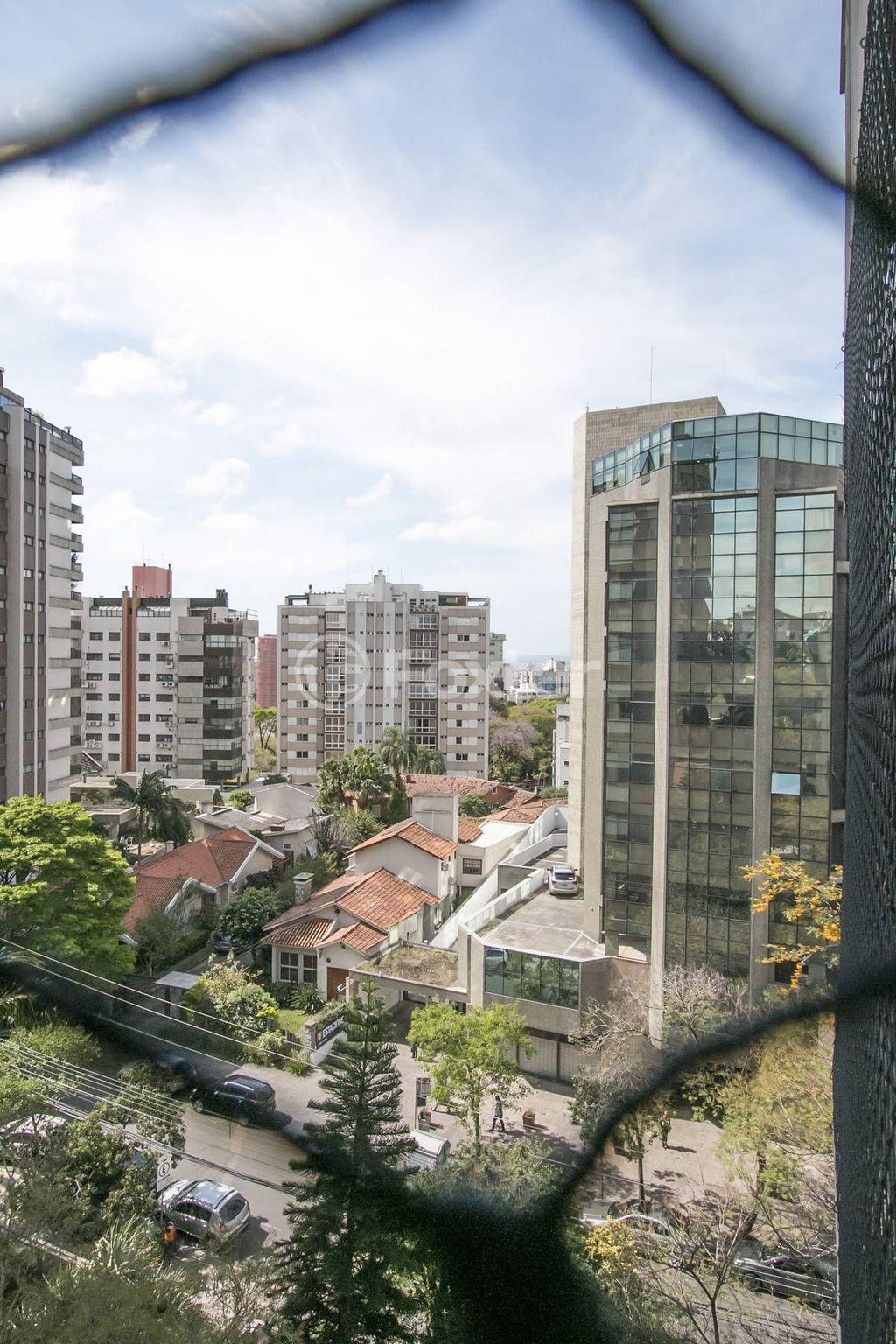 Foxter Imobiliária - Cobertura 5 Dorm (115529) - Foto 25