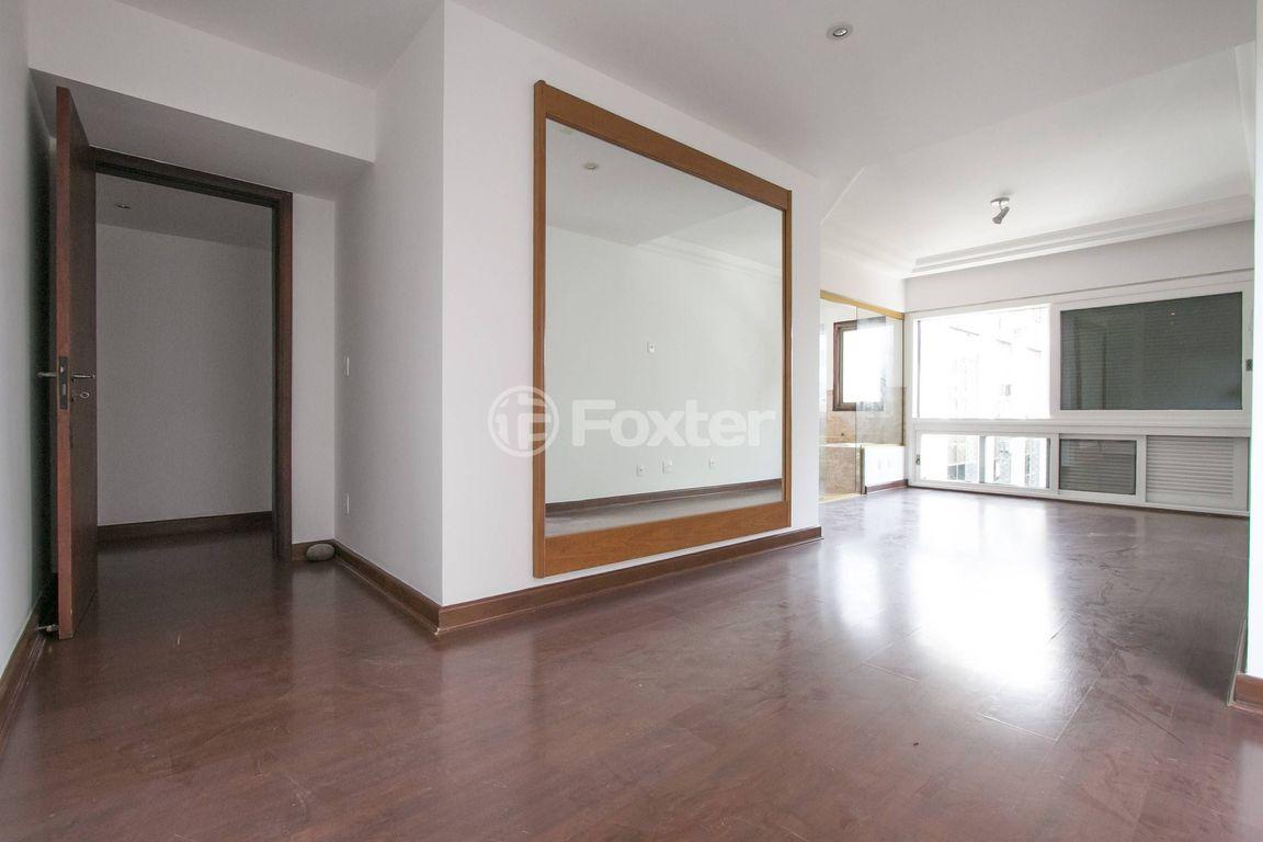 Foxter Imobiliária - Cobertura 5 Dorm (115529) - Foto 26