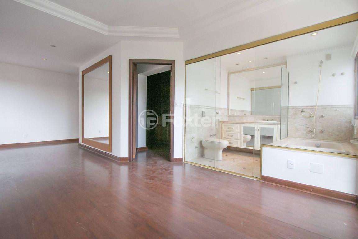Foxter Imobiliária - Cobertura 5 Dorm (115529) - Foto 28