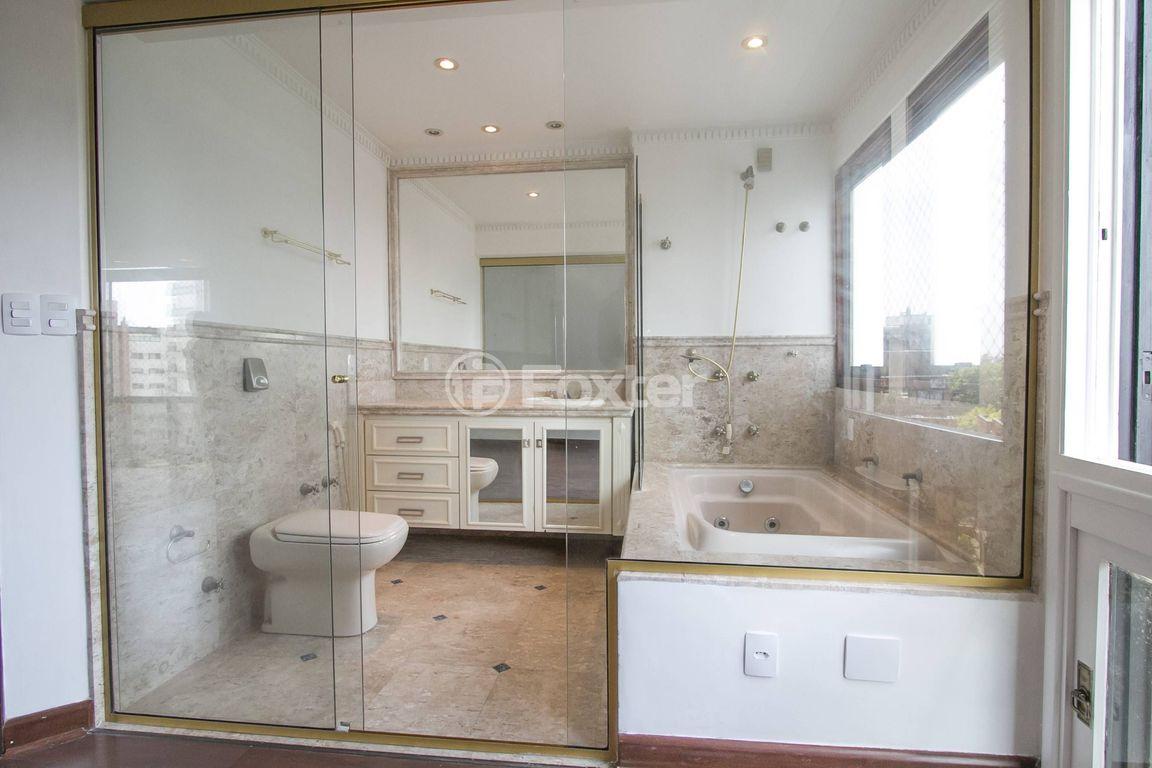 Foxter Imobiliária - Cobertura 5 Dorm (115529) - Foto 29