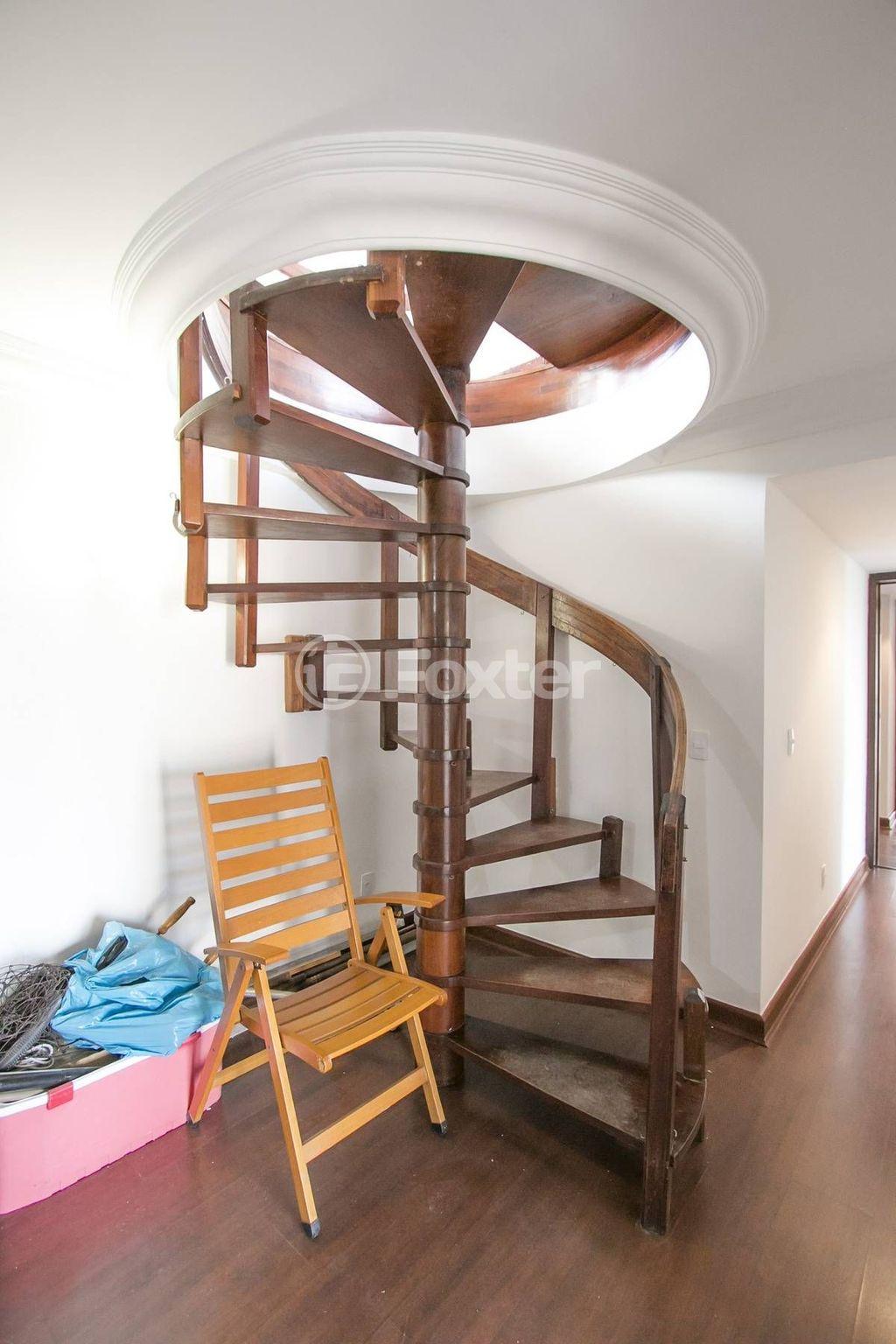 Foxter Imobiliária - Cobertura 5 Dorm (115529) - Foto 30