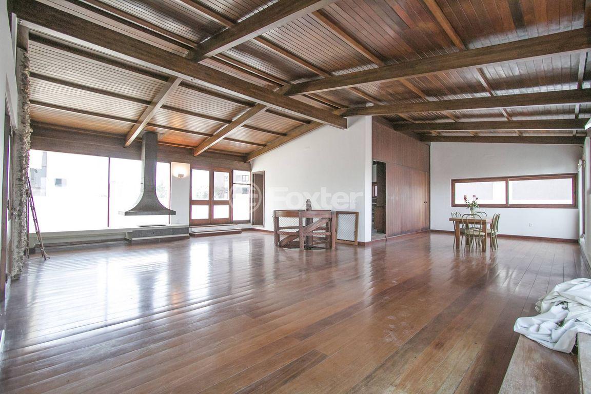 Foxter Imobiliária - Cobertura 5 Dorm (115529) - Foto 31
