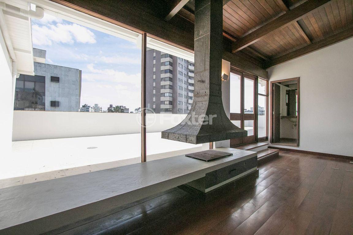 Foxter Imobiliária - Cobertura 5 Dorm (115529) - Foto 34