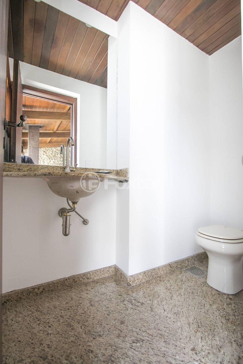 Foxter Imobiliária - Cobertura 5 Dorm (115529) - Foto 35