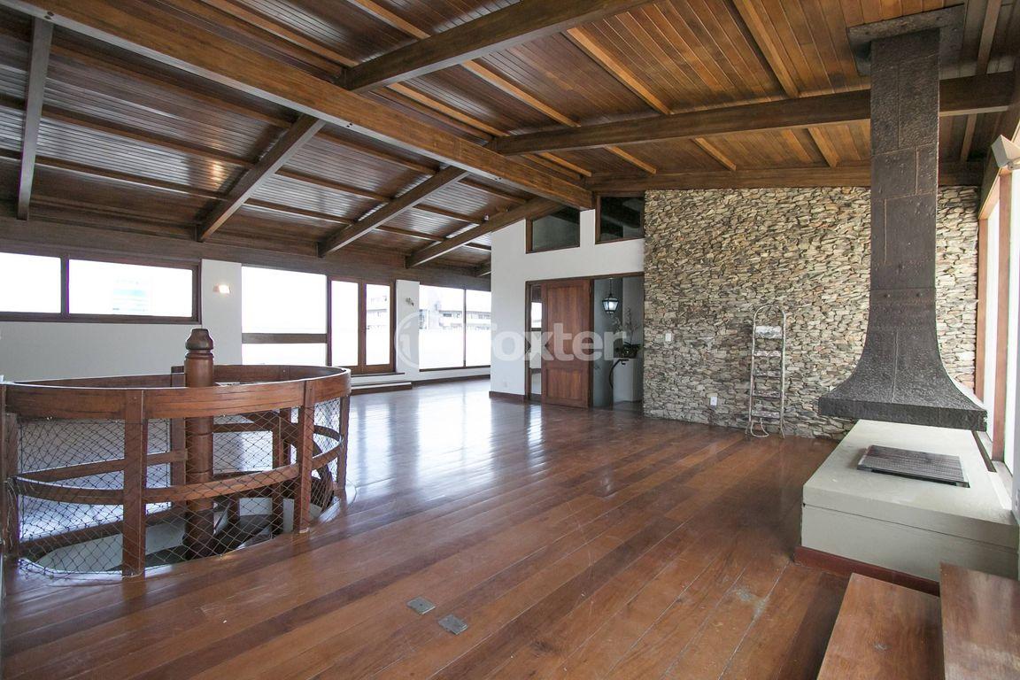 Foxter Imobiliária - Cobertura 5 Dorm (115529) - Foto 36