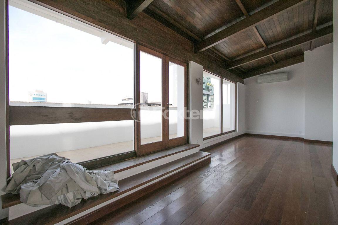 Foxter Imobiliária - Cobertura 5 Dorm (115529) - Foto 37
