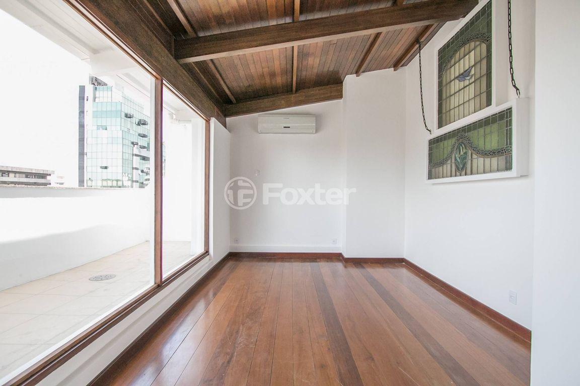 Foxter Imobiliária - Cobertura 5 Dorm (115529) - Foto 38