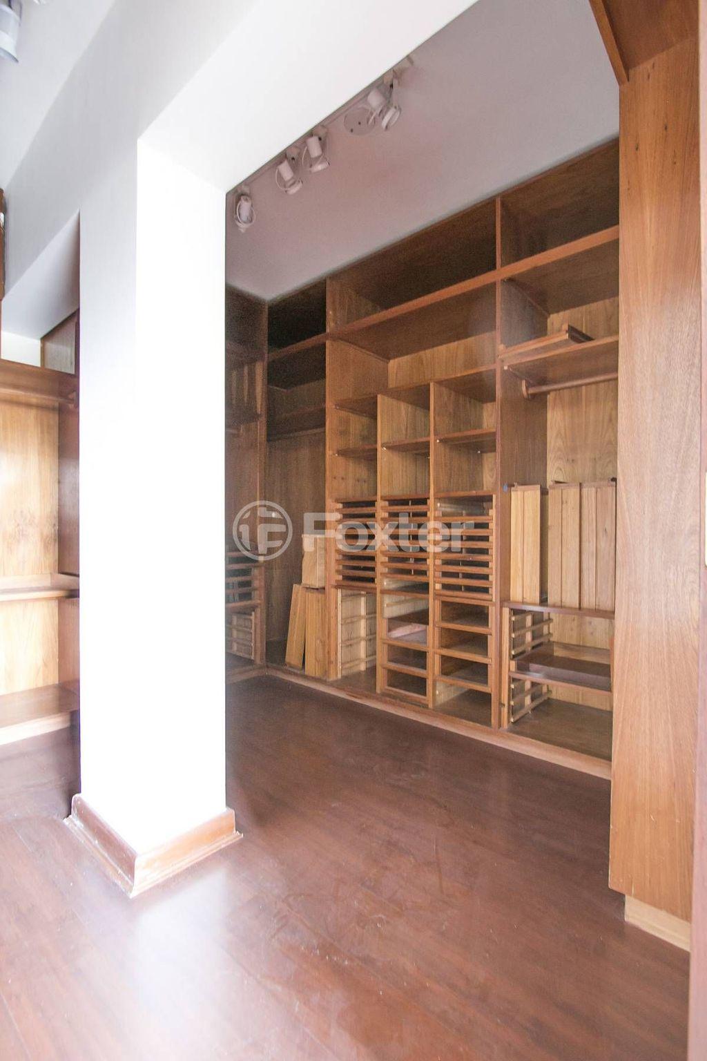 Foxter Imobiliária - Cobertura 5 Dorm (115529) - Foto 39