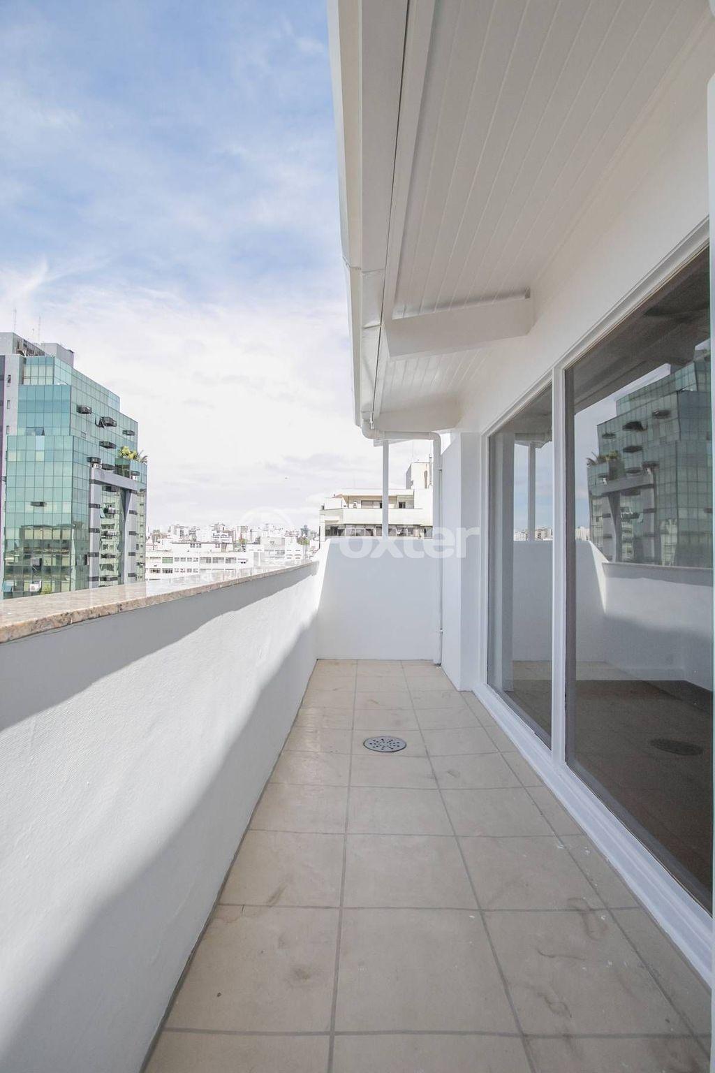 Foxter Imobiliária - Cobertura 5 Dorm (115529) - Foto 40