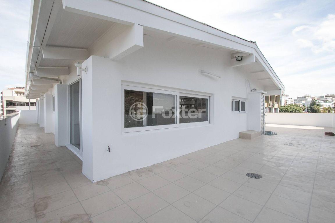 Foxter Imobiliária - Cobertura 5 Dorm (115529) - Foto 44