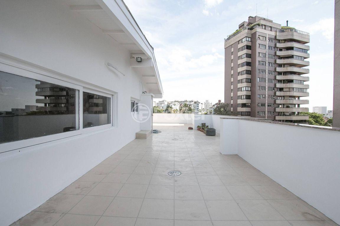 Foxter Imobiliária - Cobertura 5 Dorm (115529) - Foto 45