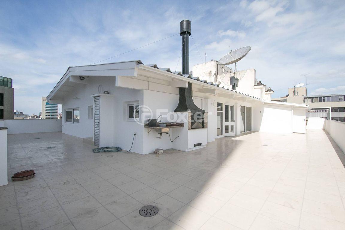 Foxter Imobiliária - Cobertura 5 Dorm (115529) - Foto 47