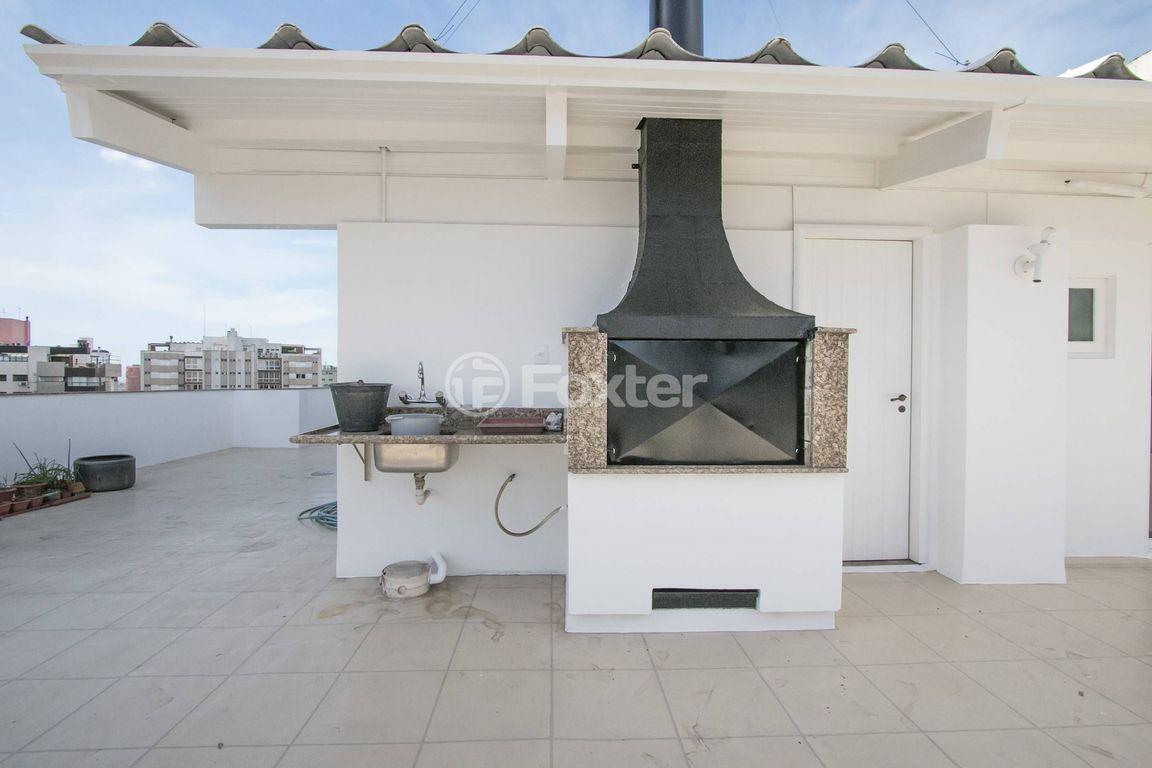 Foxter Imobiliária - Cobertura 5 Dorm (115529) - Foto 48