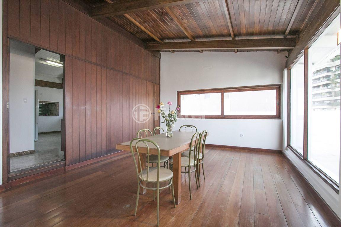 Foxter Imobiliária - Cobertura 5 Dorm (115529) - Foto 49