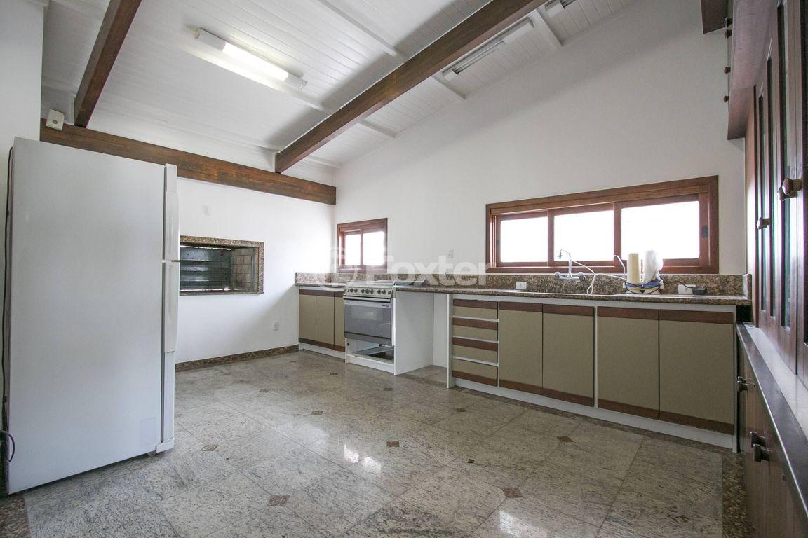 Foxter Imobiliária - Cobertura 5 Dorm (115529) - Foto 50