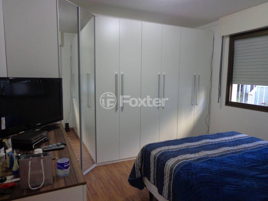Apto 2 Dorm, Floresta, Porto Alegre (115555) - Foto 2