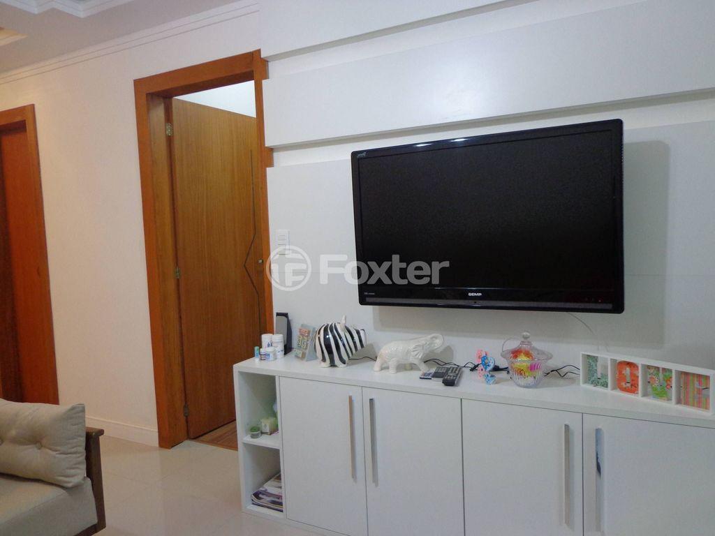 Apto 2 Dorm, Floresta, Porto Alegre (115555) - Foto 6
