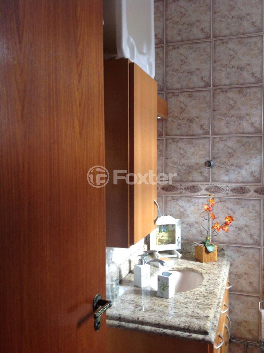 Apto 2 Dorm, Azenha, Porto Alegre (115557) - Foto 8