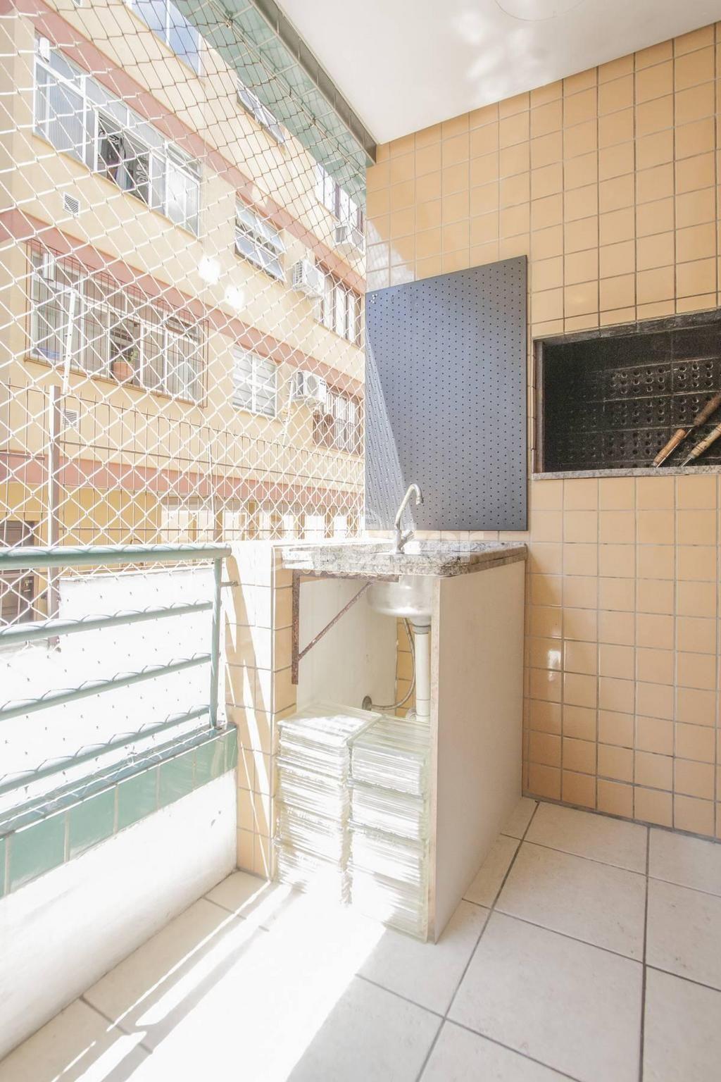 Apto 3 Dorm, Bela Vista, Porto Alegre (115577) - Foto 13