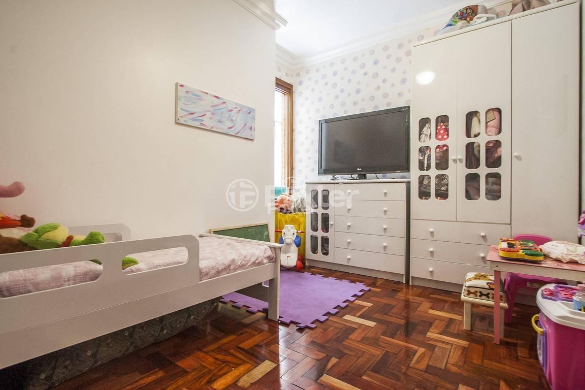 Apto 3 Dorm, Bela Vista, Porto Alegre (115577) - Foto 8