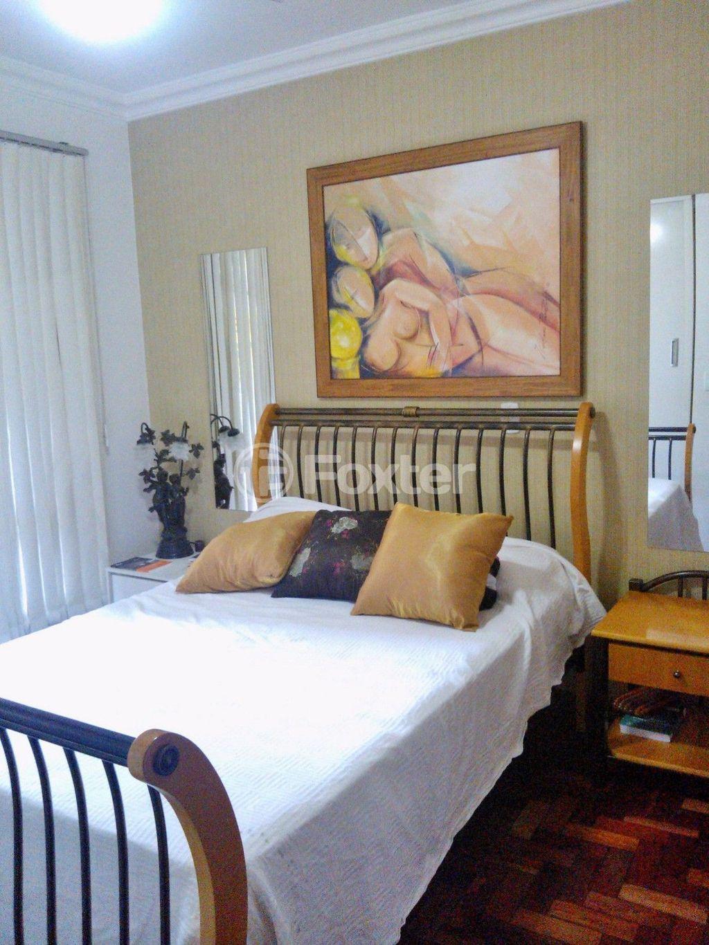 Apto 3 Dorm, Bela Vista, Porto Alegre (115577) - Foto 9