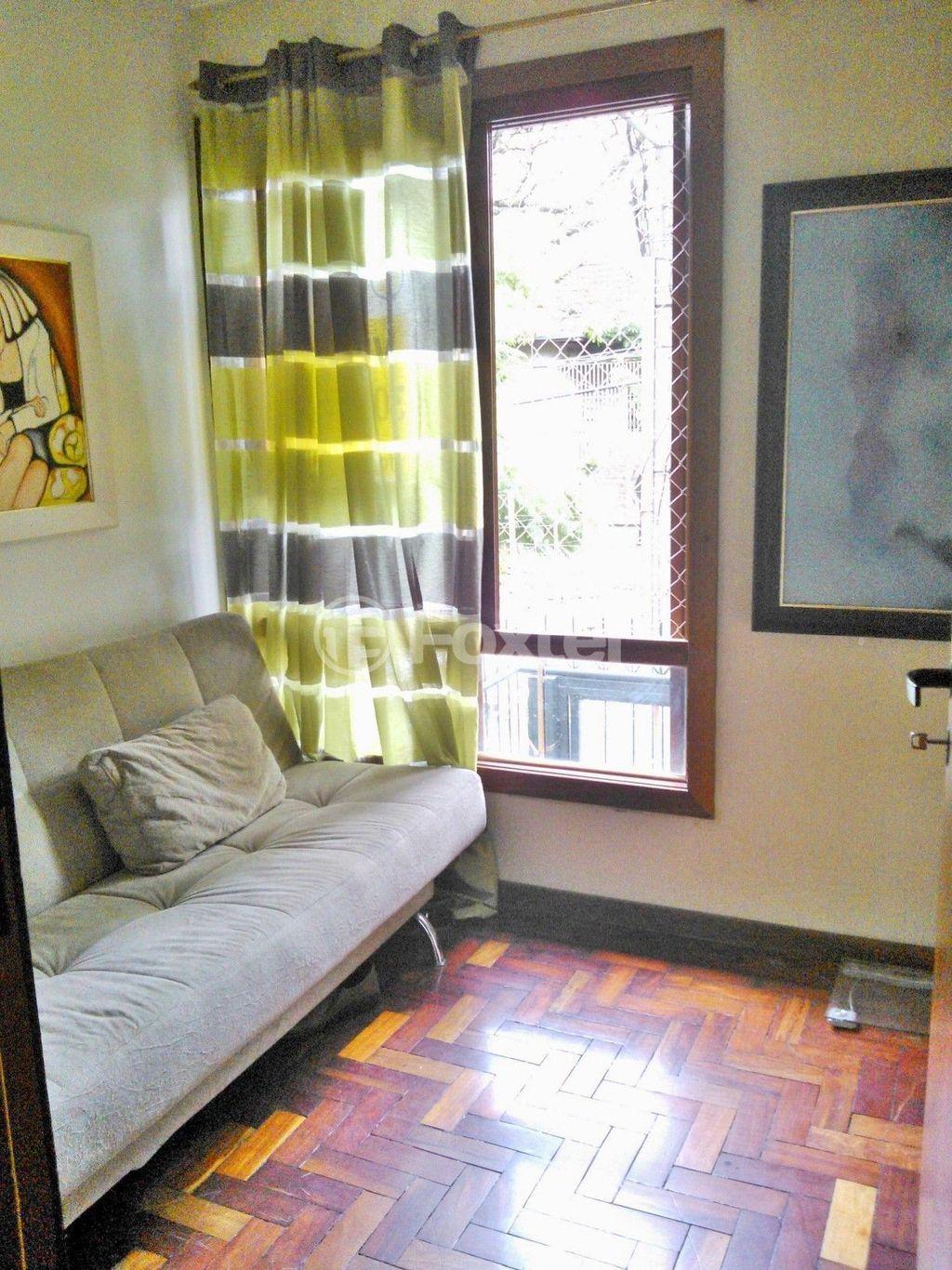 Apto 3 Dorm, Bela Vista, Porto Alegre (115577) - Foto 7