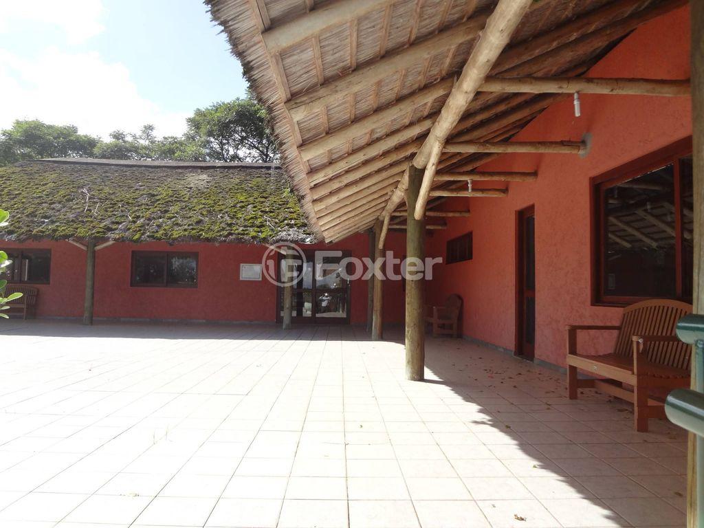 Terreno, Espírito Santo, Porto Alegre (115584) - Foto 4