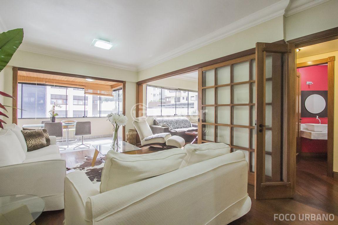 Apto 3 Dorm, Rio Branco, Porto Alegre (115653) - Foto 5