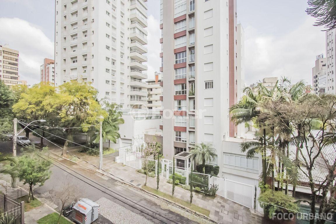 Apto 3 Dorm, Rio Branco, Porto Alegre (115653) - Foto 13