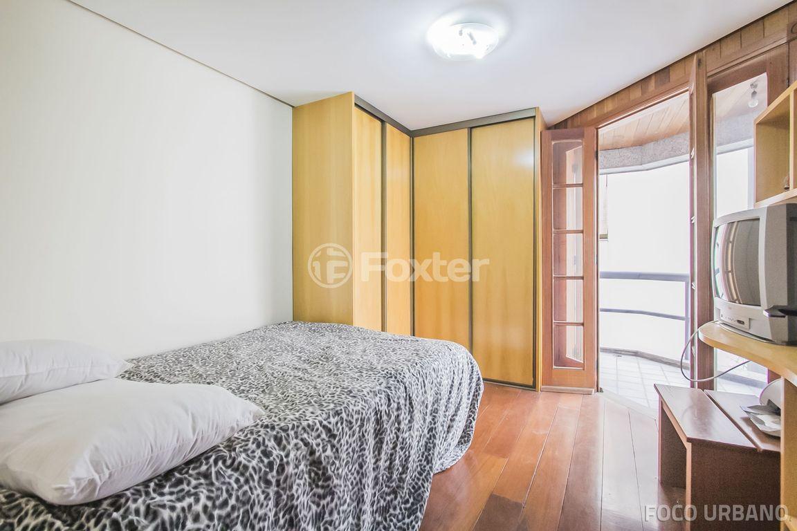 Apto 3 Dorm, Rio Branco, Porto Alegre (115653) - Foto 15