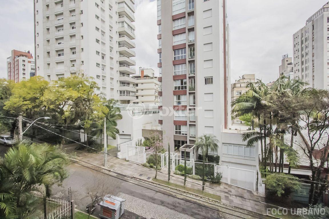 Apto 3 Dorm, Rio Branco, Porto Alegre (115653) - Foto 17