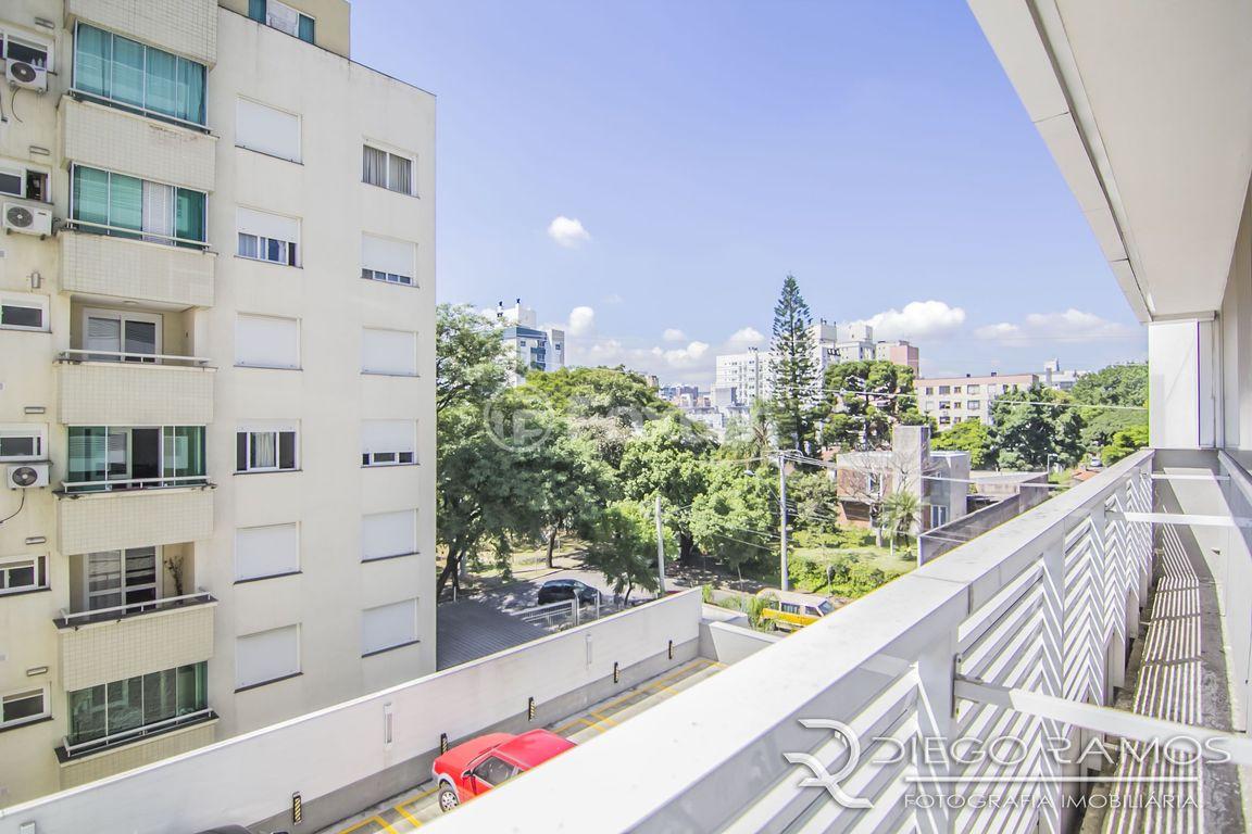 Sala, Passo da Areia, Porto Alegre (115740) - Foto 8