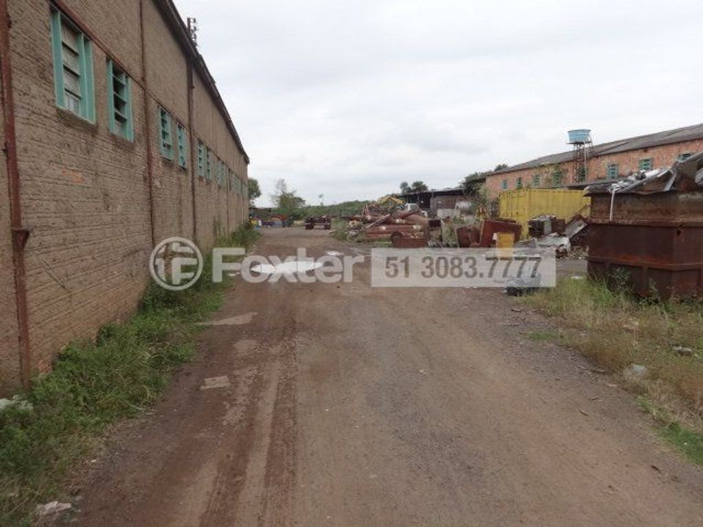 Terreno, Sarandi, Porto Alegre (115751) - Foto 24