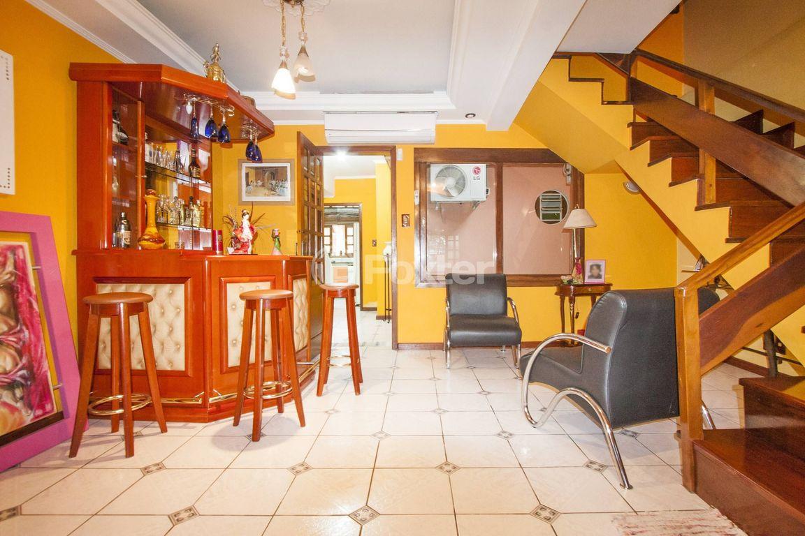 Casa 3 Dorm, Santa Maria Goretti, Porto Alegre (115857) - Foto 5