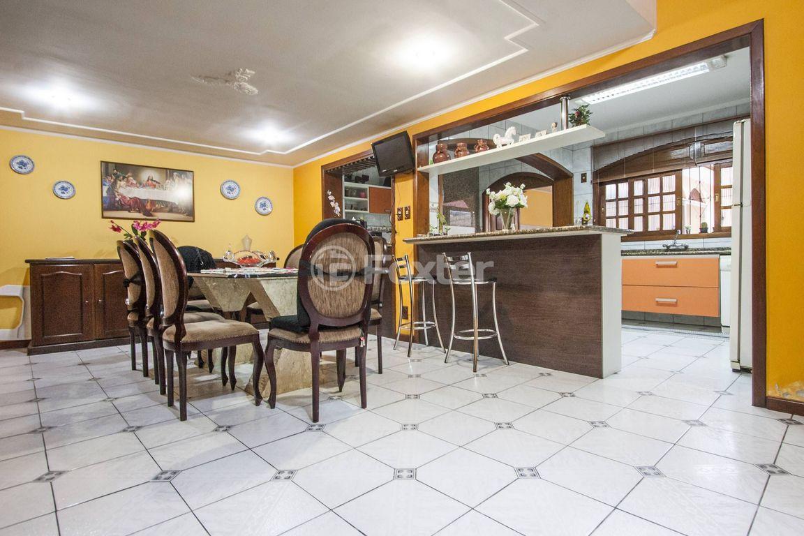 Casa 3 Dorm, Santa Maria Goretti, Porto Alegre (115857) - Foto 7