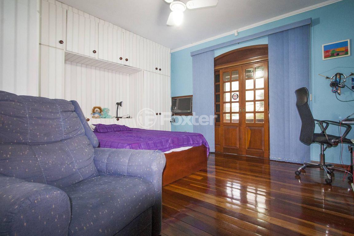Casa 3 Dorm, Santa Maria Goretti, Porto Alegre (115857) - Foto 11