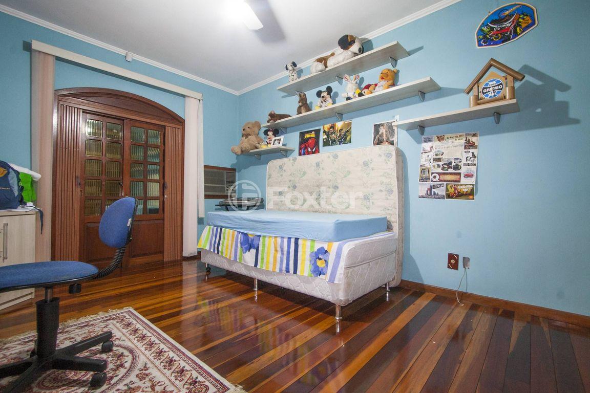 Casa 3 Dorm, Santa Maria Goretti, Porto Alegre (115857) - Foto 13