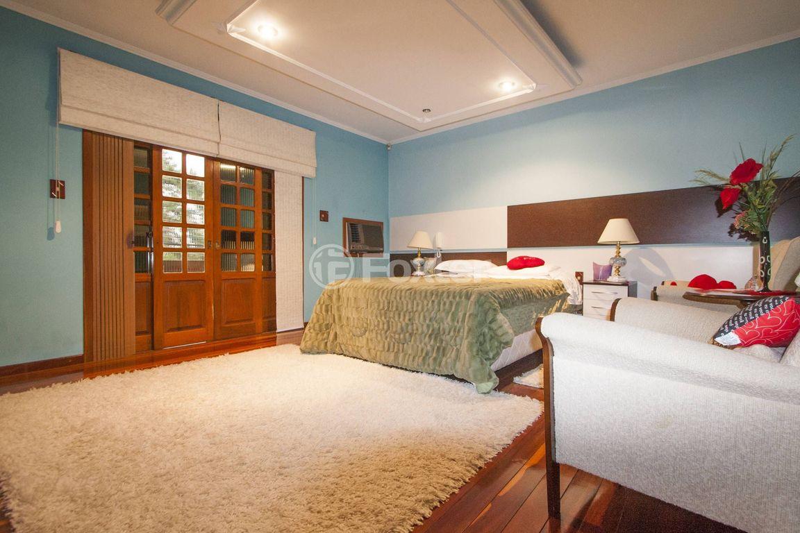 Casa 3 Dorm, Santa Maria Goretti, Porto Alegre (115857) - Foto 15