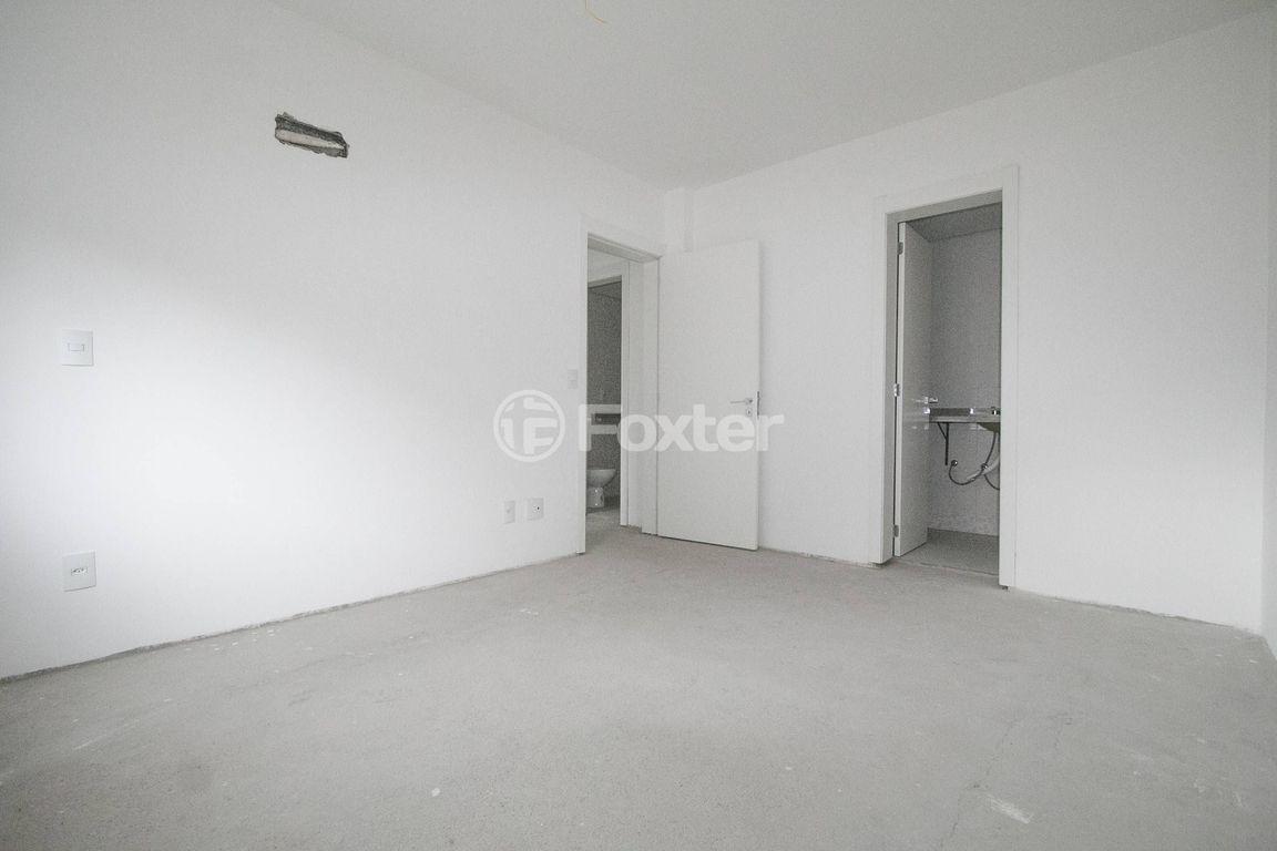 Foxter Imobiliária - Apto 2 Dorm, Porto Alegre - Foto 13