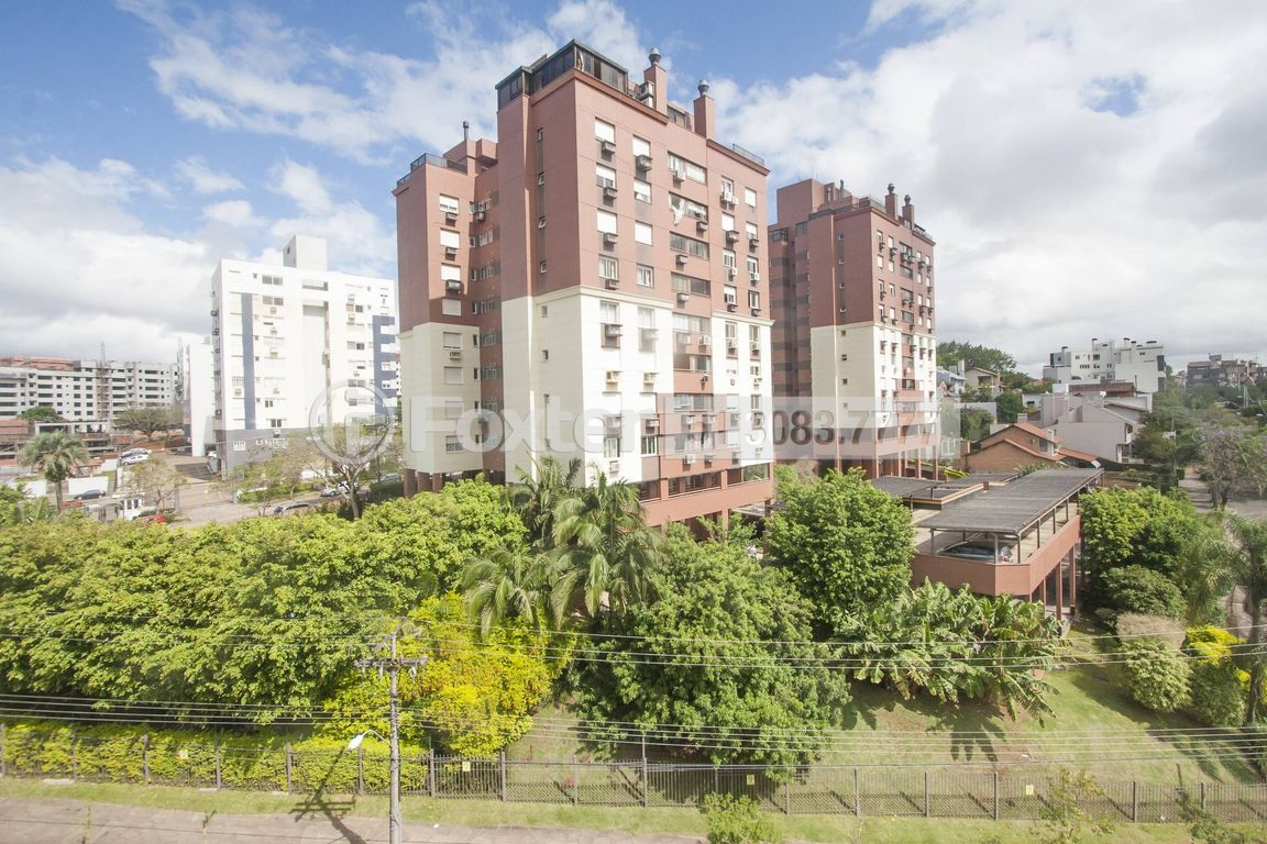 Apto 3 Dorm, Chácara das Pedras, Porto Alegre (115880) - Foto 19