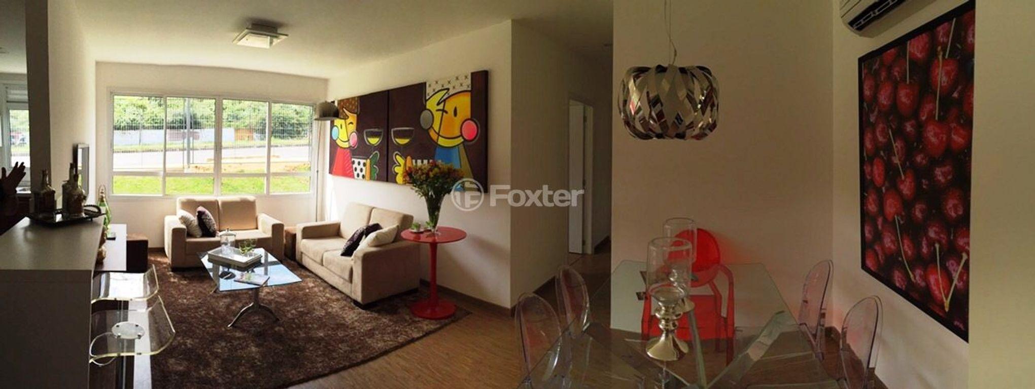 Foxter Imobiliária - Apto 2 Dorm, Cavalhada - Foto 11