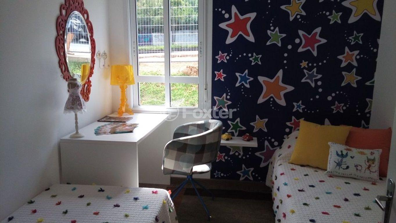 Foxter Imobiliária - Apto 2 Dorm, Cavalhada - Foto 15