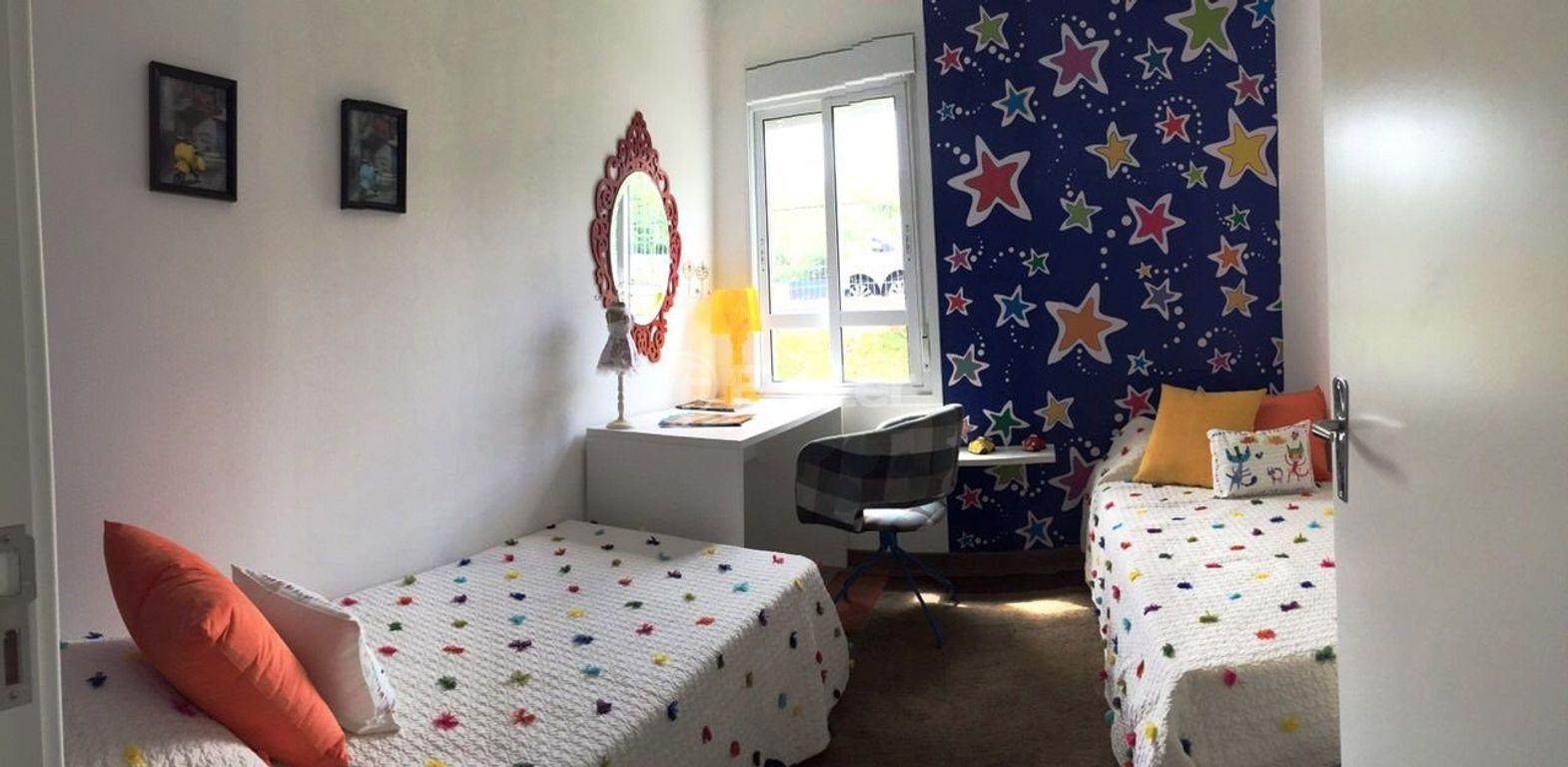 Foxter Imobiliária - Apto 2 Dorm, Cavalhada - Foto 16